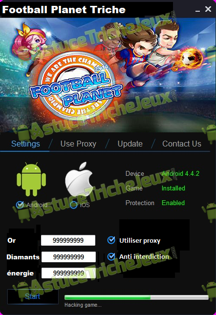 Football Planet hacked apk, Football Planet apk mega mod, Football Planet hack apk, Football Planet mod, Football Planet MOD 1 0 1, mod Football Planet, tai game Football Planet hack apk,Football Planet, Football Planet game, Football Planet official, Football Planet ipad, Football Planet gameplay, Football Planet review, Football Planet app, Football Planet iphone, Football Planet video, Football Planet trailer, Football Planet mobile, Football Planet hd,Football Planet TRICHE,Football Planet TRICHE OR,Football Planet DIAMANTS,Football Planet ASTUCE,Football Planet PIRATER,Football Planet GRATUIT DIAMANTS,Football Planet TRICHE,Football Planet code de triche,Football Planet triche illimite or,Football Planet gratuit or,Football Planet astuce pirater