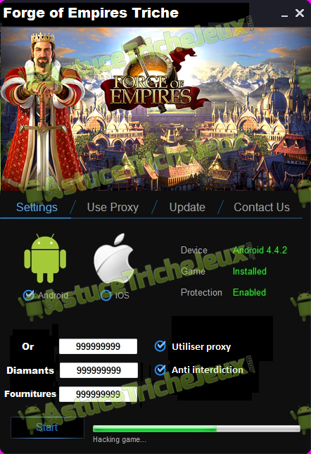 cheat concernant forge of empires,cheat forge of empires,cheat sur forge of empires,cherche crack pour forge of empires,code pour diamonds forge of empires,code pour gold forge of empires,comment obtenir une application pour cheater dan forge of empires,comment télécharger forge of empires hack tool,crack gold illimité forge of empires,crack pour des gold dans forge of empires,diamonds illimité forge of empires,forge of empire pirater,forge of empires astuce,forge of empires cheats,forge of empires code de triche,forge of empires gold illimité,forge of empires gratuit gold,forge of empires hack,forge of empires hack cheats tool gratuit,forge of empires hack for gold,forge of empires hack for iphone,forge of empires hack gratuit,forge of empires hack ios,forge of empires hack no survey,forge of empires hack tool,forge of empires hack tool telecharger sur comment ça marche,forge of empires hacker,forge of empires iphone illimité,forge of empires obtenir gem illimité,forge of empires piratage,forge of empires triche,forge of empires triche illimité diamonds,forge of empires triche illimité gold,forge of empires triche ios,forge of empires triche iphone,forge of empires triche no survey,forge of empires version hacker android,gold gratuit forge of empires,gold illimité forge of empires,hack cheat forge of empires oeufs gratuis dans votre coffre,obtenir des gold forge of empires gratuit,outil piratage de forge of empires,sit pour hacker des gold sur forge of empires,telechareger hack tool forge of empires,triche forge of empires iphone, forge of empires, forge of empire, triche forge of empire, forge of empire marchandise, forge of empire marchandi, forge of empire triche, forge of empire acheter diamant