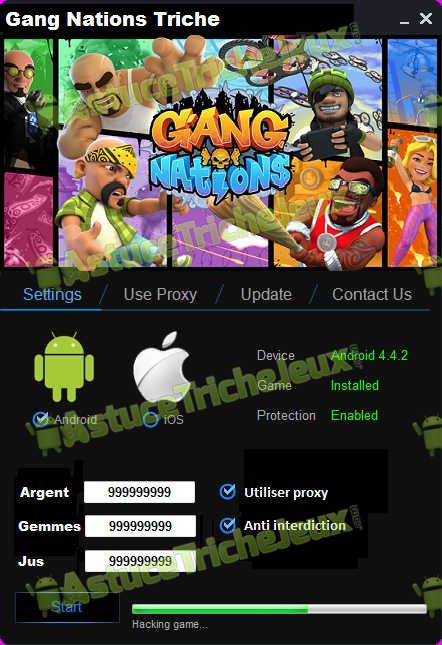 Gang Nations astuce, Gang Nations generateur, Gang Nations gratuit, Gang Nations gratuitement, Gang Nations gratuites, Gang Nations gratuits, Gang Nations hack, Gang Nations hack gratuit, Gang Nations illimite, Gang Nations infini, Gang Nations pirater, Gang Nations sans anquete, Gang Nations telechargement gratuit, Gang Nations telecharger, Gang Nations triche,Gang Nations, Gang Nations Hack, Gang Nations Cheat, Gang Nations Cheats, Gang Nations Android Hack, Gang Nations Android Cheats, Gang Nations iOS Hack, Gang Nations iOS Cheats, Gang Nations Hack apk, Gang Nations Hack Android, Gang Nations Apk Hack, Gang Nations Tricher, Gang Nations Gratuit, Gang Nations Telecharger,Gang Nations astuce, Gang Nations generateur, Gang Nations gratuit, Gang Nations gratuitement, Gang Nations gratuites, Gang Nations hack, Gang Nations hack gratuit, Gang Nations illimite, Gang Nations infini, Gang Nations pirater, Gang Nations triche, Gang Nations telecharger, Gang Nations telechargement gratuit, Gang Nations sans anquete