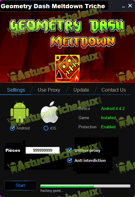 Geometry Dash Meltdown Triche,Geometry Dash Meltdown Triche pieces,Geometry Dash Meltdown Triche gratuit,Geometry Dash Meltdown Triche astuce,Geometry Dash Meltdown Triche telecharger,Geometry Dash Meltdown Triche illimite pieces,Geometry Dash Meltdown Triche pirater,Geometry Dash Meltdown astuce,Geometry Dash Meltdown pirater,Geometry Dash Meltdown telecharger triche,Geometry Dash Meltdown astuce pieces,Geometry Dash Meltdown gratuit pirater,Geometry Dash Meltdown code de triche,Geometry Dash Meltdown telecharger pirater,Geometry Dash Meltdown gratuit astuce,Geometry Dash Meltdown illimite pieces,Geometry Dash Meltdown gratuit pieces illimite,Geometry Dash Meltdown hack,Geometry Dash Meltdown cheat,Geometry Dash Meltdown mod apk,Geometry Dash Meltdown gratuit triche,Geometry Dash Meltdown telecharger