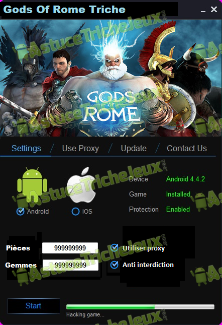 cheats for Gods Of Rome, Gods Of Rome Cheats, Gods Of Rome Hack, Gods Of Rome hack tool, Gods Of Rome mod apk, hack Gods Of Rome, how to hack Gods Of Rome,Gods Of Rome Triche,Gods Of Rome Triche PIECES,Gods Of Rome Triche GEMMES,Gods Of Rome Triche GRATUIT,Gods Of Rome Triche ASTUCE,Gods Of Rome Triche TELECHARGER,Gods Of Rome triche nouvelle,Gods Of Rome astuce,Gods Of Rome telecharger astuce,Gods Of Rome triche gemmes,Gods Of Rome pirater,Gods Of Rome code de triche,Gods Of Rome outil de triche,Gods Of Rome gratuit triche,Gods Of Rome pirater,Gods Of Rome gemmes gratuit,Gods Of Rome pieces,Gods Of Rome gratuit triche,Gods Of Rome telecharger triche astuce,Gods Of Rome pirateer gratuit