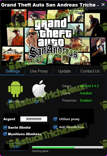 Grand Theft Auto San Andreas Triche,Grand Theft Auto San Andreas Triche telecharger,Grand Theft Auto San Andreas Triche astuce,Grand Theft Auto San Andreas Triche gratuit,Grand Theft Auto San Andreas Triche,Grand Theft Auto San Andreas Triche telecharger gratuit,Grand Theft Auto San Andreas Triche 2015,Grand Theft Auto San Andreas hack,Grand Theft Auto San Andreas pirater,Grand Theft Auto San Andreas astuce,Grand Theft Auto San Andreas gratuit argent,Grand Theft Auto San Andreas telecharger triche,Grand Theft Auto San Andreas pirater,Grand Theft Auto San Andreas hack android,Grand Theft Auto San Andreas cheat,Grand Theft Auto San Andreas code de triche,Grand Theft Auto San Andreas gratuit,Grand Theft Auto San Andreas telecharger pirater,Grand Theft Auto San Andreas gratuit,Grand Theft Auto San Andreas astuce triche,Grand Theft Auto San Andreas pirater,Grand Theft Auto San Andreas mod apk,Grand Theft Auto San Andreas triche nouvelle,Grand Theft Auto San Andreas gratuit triche