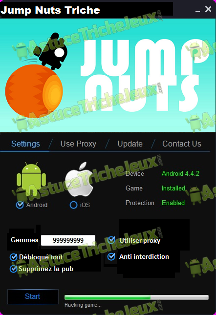 Hack Jump Nuts, Jump Nuts Cheats, Jump Nuts Hack, Jump Nuts Hack No Survey, Jump Nuts Hack Tool, Jump Nuts Mod apk,Jump Nuts Triche gemmes,Jump Nuts Triche,Jump Nuts Triche astuce,Jump Nuts Triche pirater,Jump Nuts Triche gratuit,Jump Nuts Triche gemmes,Jump Nuts code de triche,Jump Nuts telecharger triche,Jump Nuts telecharger,Jump Nuts code de triche,Jump Nuts pirater,Jump Nuts telecharger,Jump Nuts triche android,Jump Nuts pirater gemmes,Jump Nuts astuce,Jump Nuts gemmes gratuit