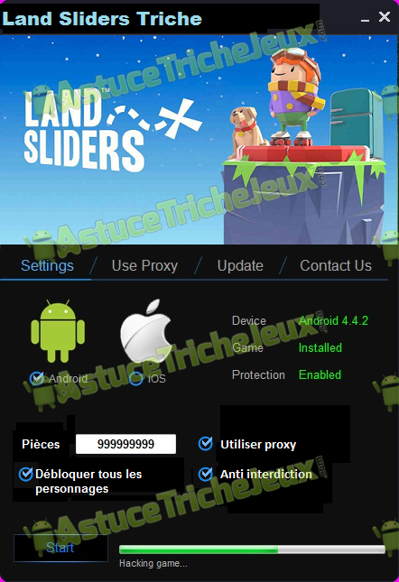 Land Sliders Hack Cheat Codes Android,Land Sliders Cheat Codes Download,Land Sliders Hack Cheat Codes game,Land Sliders Hack Cheat iOS,Land Sliders Hack All Resources,Land Sliders Cheat All Resources,Land Sliders cheat, Land Sliders codes, Land Sliders hack, Land Sliders how to hack, Land Sliders pirater, Land Sliders trucchi, Land Sliders trucos,Sliders Terrain piraterie , Sliders Terrain trichent , Terrain Sliders astuce , Terrain Sliders codes , Terrain Sliders comment pirater , Terrain Sliders Hack , Terrain Sliders TRUCCHI,Land Sliders Triche,Land Sliders Triche astuce,Land Sliders Triche pieces,Land Sliders Triche gratuit,Land Sliders Triche pirater,Land Sliders Triche teelcharger,Land Sliders Triche illimite pieces,Land Sliders astuce,Land Sliders pirater,Land Sliders code de triche,Land Sliders pirater triche,Land Sliders astuce pieces,