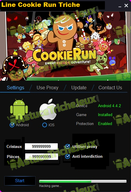 Line Cookie Run Triche,astuce Line Cookie Run francais, astuce Line Cookie Run ipad, astuce Line Cookie Run iphone, Line Cookie Run astuce, Line Cookie Run astuce android, Line Cookie Run astuce planche, jeu Line Cookie Run astuce, Line Cookie Run astuce android, Line Cookie Run gratuit, Line Cookie Run android, Line Cookie Run iphone, Line Cookie Run astuce triche, Line Cookie Run code de triche, triche Line Cookie Run iphone, comment télécharger Line Cookie Run triche, Line Cookie Run generateur, mot de passe Line Cookie Run générateur,Astuces LINE Cookie Run, Astuces LINE Cookie Run cheats, Astuces LINE Cookie Run code, Astuces LINE Cookie Run telecharger, Astuces LINE Cookie Run triche, LINE Cookie Run,la ligne cookies terme triche, ligne biscuits terme triche pas d'enquête, téléchargement en ligne biscuits terme triche, téléchargement en ligne biscuits terme trichent pas d'enquête,
