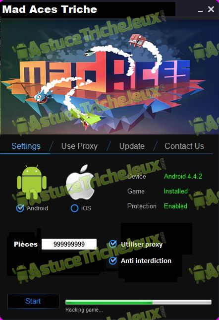 Mad Aces Triche,Mad Aces Triche astuce,Mad Aces Triche pirater,Mad Aces Triche gratuit,Mad Aces Triche 2015,Mad Aces Triche android,Mad Aces Triche telecharger,Mad Aces astuce,Mad Aces pirater,Mad Aces gratuit pieces,Mad Aces code de triche,Mad Aces nouvelle triche,Mad Aces hack,Mad Aces cheat,Mad Aces mod apk,Mad Aces gratuit triche pieces,Mad Aces pirater pieces,Mad Aces illimite pieces,Mad Aces astuce pieces,Mad Aces hack apk gratuit,Mad Aces download hack,Mad Aces cheats,Mad Aces outil de triche,Mad Aces telecharger gratuit
