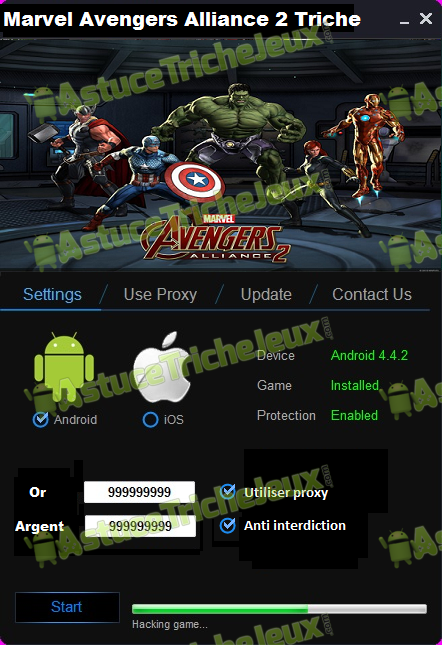Marvel Avengers Alliance 2 tool, Marvel Avengers Alliance 2 hack, Marvel Avengers Alliance 2 cheats, Marvel Avengers Alliance 2 hack download, Marvel Avengers Alliance 2 hack android, Marvel Avengers Alliance 2 cheats android, Marvel Avengers Alliance 2 cheats android download, Marvel Avengers Alliance 2 trainer, Marvel Avengers Alliance 2 trainer download, Marvel Avengers Alliance 2 trainer android, Marvel Avengers Alliance 2 tool android, Marvel Avengers Alliance 2 tool android download, Marvel Avengers Alliance 2 ios hack, Marvel Avengers Alliance 2 ios hack download, Marvel Avengers Alliance 2 ios cheat download, Marvel Avengers Alliance 2 ios trainer download, Marvel Avengers Alliance 2 descargar, Marvel Avengers Alliance 2 download gratuito, Marvel Avengers Alliance 2 downloaden, Marvel Avengers Alliance 2 nedlasting, Marvel Avengers Alliance 2 hack herunterladen, Marvel Avengers Alliance 2 hack scaricare, Marvel Avengers Alliance 2 hacka ladda, Marvel Avengers Alliance 2 hacke laste ned, Marvel Avengers Alliance 2 hackear baixar, Marvel Avengers Alliance 2 hackear descarga, Marvel Avengers Alliance 2 hakata ladata, Marvel Avengers Alliance 2 ipa, Marvel Avengers Alliance 2 imbrogliare, Marvel Avengers Alliance 2 kostenloser download, Marvel Avengers Alliance 2 ladda, Marvel Avengers Alliance 2 menggodam turun, Marvel Avengers Alliance 2 pirater telecharger, Marvel Avengers Alliance 2 ores, Marvel Avengers Alliance 2 telechargement gratuit, Marvel Avengers Alliance 2 telecharger, Marvel Avengers Alliance 2 itunes, Marvel Avengers Alliance 2 hack cydia, Marvel Avengers Alliance 2 tips, Marvel Avengers Alliance 2 guide, Marvel Avengers Alliance 2 frei, Marvel Avengers Alliance 2 jeu gratuit, Marvel Avengers Alliance 2 jeu liberment, Marvel Avengers Alliance 2 outil, Marvel Avengers Alliance 2 spel, Marvel Avengers Alliance 2 weg, Marvel Avengers Alliance 2 add coins, Marvel Avengers Alliance 2 coins cheats, Marvel Avengers Alliance 2 trainer coins, Marvel Avengers Alliance 2 bedriegen, Marvel Avengers Alliance 2 commentaire faire, Marvel Avengers Alliance 2 formateurs ios, Marvel Avengers Alliance 2 Codes, Marvel Avengers Alliance 2 outil android, Marvel Avengers Alliance 2 astuce, Marvel Avengers Alliance 2 hacked apk, Marvel Avengers Alliance 2 apk mega mod, Marvel Avengers Alliance 2 hack apk, Marvel Avengers Alliance 2 mod, Marvel Avengers Alliance 2 MOD 1 0 1, mod Marvel Avengers Alliance 2, tai game Marvel Avengers Alliance 2 hack apk Marvel Avengers Alliance 2, Marvel Avengers Alliance 2 game, Marvel Avengers Alliance 2 official, Marvel Avengers Alliance 2 ipad, Marvel Avengers Alliance 2 gameplay, Marvel Avengers Alliance 2 review, Marvel Avengers Alliance 2 app, Marvel Avengers Alliance 2 iphone, Marvel Avengers Alliance 2 video, Marvel Avengers Alliance 2 trailer, Marvel Avengers Alliance 2 mobile, Marvel Avengers Alliance 2 hd,Marvel Avengers Alliance 2 Triche,Marvel Avengers Alliance 2 Triche argent,Marvel Avengers Alliance 2 Triche or,Marvel Avengers Alliance 2 Triche astuce,Marvel Avengers Alliance 2 Triche telecharger,Marvel Avengers Alliance 2 Triche pirater