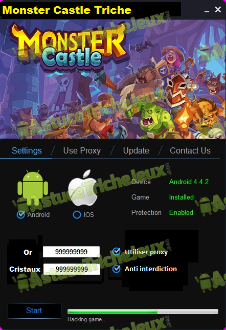 Hack Monster Castle, Monster Castle Cheats, Monster Castle Hack, Monster Castle Hack No Survey, Monster Castle Hack Tool, Monster Castle Mod apk,Monster Castle hack, Monster Castle hack download, Monster Castle Codes, Monster Castle hack android, Monster Castle hack android download, Monster Castle cheats, Monster Castle cheats download, Monster Castle cheats android, Monster Castle cheats android download, Monster Castle trainer, Monster Castle trainer download, Monster Castle trainer android, Monster Castle trainer android download, Monster Castle tool, Monster Castle tool download, Monster Castle tool android, Monster Castle tool android download, Monster Castle iOS, Monster Castle iOS download, Monster Castle iOS hack, Monster Castle iOS hack download, Monster Castle hacked apk, Monster Castle apk mega mod, Monster Castle hack apk, Monster Castle mod, Monster Castle MOD 1 0 1, mod Monster Castle, tai game Monster Castle hack apk Monster Castle, Monster Castle game, Monster Castle official, Monster Castle ipad, Monster Castle gameplay, Monster Castle review, Monster Castle app, Monster Castle hack ,Monster Castle astuce , Monster Castle cheat , Monster Castle triche utile , Monster Castle triche android triche ios , Monster Castle triche coins , Monster Castle cheats , comment pirater Monster Castle , comment hacker Monster Castle , Monster Castle online triche , Monster Castle triche non survey , Monster Castle hack no survey , Monster Castle astuces triche,Monster Castle codes,Monster Castle Haken,Monster Castle pirater,Monster Castle pirater telecharger,Monster Castle astuce,Monster Castle triche,Monster Castle triche telecharger,Monster Castle Triche,Monster Castle Triche or,Monster Castle Triche cristaux,Monster Castle Triche astuce