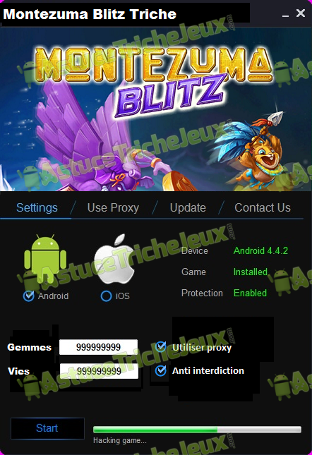 Montezuma Blitz Triche,Montezuma Blitz Triche gratuit,Montezuma Blitz astuce,Montezuma Blitz pirater,Montezuma Blitz pirater,Montezuma Blitz telecharger triche,Montezuma Blitz hack,Montezuma Blitz cheat,Montezuma Blitz code de triche,Montezuma Blitz gratuit gemmes,Montezuma Blitz cheats,Montezuma Blitz gratuit gemmes,Montezuma Blitz mod apk,Montezuma Blitz telecharger,Montezuma Blitz triche pirater,Montezuma Blitz triche android,Montezuma Blitz astuce gratuit francais,Montezuma Blitz telecharger pirater,Montezuma Blitz outil de triche,Montezuma Blitz gratuit vies,Montezuma Blitz 2016 triche,Montezuma Blitz astuce 2016