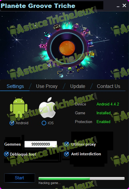 telecharger groove planet code de triche et cheats 2015 generatgemse gems groove planet iphone ipad groove planet hack gems no survey ios free,Planète Groove Triche,Planète Groove Triche ASTUCE,Planète Groove Triche PIRATER,Planète Groove Triche TELECHARGER,Planète Groove Triche GRATUIT,Planète Groove Triche GEMS,Planète Groove Triche GEMMES,Planète Groove hack,Planète Groove cheat,Planète Groove apk,Planète Groove triche illimite,Planète Groove code de triche,Planète Groove gratuit gemmes,Planète Groove pirater,Planète Groove telecharger triche,Planète Groove astuce gratuit