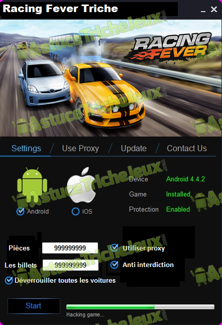 Racing Fever cheats, Racing Fever free, Racing Fever hack, Racing Fever hack 2015 no survey, Racing Fever hack cydia, Racing Fever hack lada, Racing Fever telecharger gratuit, Racing Fever pirater gratuit, Racing Fever pirater telecharger, Racing Fever pirater unlimited, Racing Fever pirater cheats, Racing Fever pirater hacker, Racing Fever pirater hacka, Racing Fever pirater hack, Racing Fever pirater cheat, Racing Fever triche telecharger, Racing Fever triche gratuit 2015, Racing Fever triche gratuit, Racing Fever triche generateur, Racing Fever triche generate, Racing Fever triche pirater, Racing Fever hack tool, Racing Fever pirater, Racing Fever pirates guide, Racing Fever télécharger, Racing Fever tips, Racing Fever tool, Racing Fever kostenloser download, Racing Fever ladda, Racing Fever menggodam turun, Racing Fever nedlasting, Racing Fever ores, Racing Fever pirater télécharger, Racing Fever téléchargement gratuit, Racing Fever , Racing Fever Triche pieces,pièces de monnaie Racing Fever illimités, Racing Fever débloquer toutes les voitures, Racing Fever Hack gratuitement, Racing Fever Hack outils, Racing Fever monnaies libres, Racing Fever triche,