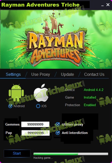 Rayman Adventures hack,Rayman Adventures cheat,Rayman Adventures ios hack,Rayman Adventures android hack,Rayman Adventures iphone hack,Rayman Adventures cheat ios,Rayman Adventures cheat android,Rayman Adventures cheat iphone,Rayman Adventures gems hack,Rayman Adventures gems chat,Rayman Adventures gems generator,Rayman Adventures gems adder,Rayman Adventures Cheats,Rayman Adventures Hack Tool,Rayman Adventures Hack Cydia,Rayman Adventures Generator,Rayman Adventures Online Generator,Rayman Adventures Gems Hack,Rayman Adventures Food Hack,Rayman Adventures gratuit Gems,Rayman Adventures gratuit Food,Rayman Adventures gratis Gems,Rayman Adventures gratis Food,Rayman Adventures kostenlos Gems,Rayman Adventures kostenlos Food,Rayman Adventures Unlimited Gems,Rayman Adventures Unlimited Food,Rayman Adventures Hack No Survey,Rayman Adventures Online Hack,Rayman Adventures Hack iOS,Rayman Adventures Hack iPhone,Rayman Adventures Hack android,Rayman Adventures Free Gems,Rayman Adventures Free Food,Rayman Adventures Mod Apk,Rayman Adventures Mod,Rayman Adventures Hack no root,Rayman Adventures Hack No Download,Rayman Adventures pirater telecharger,Rayman Adventures Hack telecharger,Rayman Adventures tricheurs,Rayman Adventures Hacker,Rayman Adventures Hacken,Rayman Adventures Triche,Rayman Adventures Triche gemmes,Rayman Adventures astuce,Rayman Adventures code de triche,Rayman Adventures telecharger pirater,Rayman Adventures triche gratuit,Rayman Adventures triche astuce pirater,Rayman Adventures illimite gemmes,Rayman Adventures gratuit triche,Rayman Adventures outil de triche,Rayman Adventures gemmes gratuit