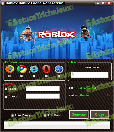 Roblox Robux astuces 2015, Roblox Robux codes, Roblox Robux triche 2015,Roblox Robux astuce,Roblox Robux generateur,Roblox Robux gratuit,Roblox Robux gratuitement,Roblox Robux gratuites,Roblox Robux hack,Roblox Robux hack gratuit,Roblox Robux illimite,Roblox Robux infini,Roblox Robux pirater,Roblox Robux triche,Roblox Robux telecharger,Roblox Robux telechargement gratuit,Roblox Robux sans anquete,comment pirater roblox, roblox ROBUX pirater, hacks Roblox, outil de hack roblox, comment pirater roblox, comment pirater les comptes de Roblox, roblox codes de triche, roblox cheats pour l'argent, roblox Cheat Engine, roblox triche 2015, roblox générateur de Robux, roblox ROBUX pirater, roblox Robux libre, roblox triche, Le téléchargement du générateur de roblox, roblox ROBUX pirater illimité, Robux illimité, roblox Pirater Gratuit, roblox Pirater Outil 2015, roblox Pirater Outil Gratuit,how to get roblox Pirater Outil free, roblox Pirater 2015, roblox Pirater 2015 robux, roblox Pirater robux, roblox Pirater robux 2015, roblox Pirater robux Telecharger, roblox robux Pirater , roblox robux Pirater 2015, roblox robux Pirater Outil, roblox robux Tricher Gratuit, roblox robux Pirater Tricher engine 6.4, roblox robux Tricher mac, roblox hack tool, roblox hack tool 2015, roblox hack tool free,how to get roblox hack tool free, roblox hack 2015, roblox hack 2015 robux, roblox hack robux, roblox hack robux 2015, roblox hack robux download, roblox robux hack, roblox robux hack 2015, roblox robux hack tool, roblox robux hack free, roblox robux hack cheat engine 6.4, roblox robux hack mac,Roblox Triche,Roblox Triche astuce,Roblox Triche gratuit,Roblox Triche telecharger,Roblox astuce,Roblox gratuit,Roblox telecharger,Roblox code de triche
