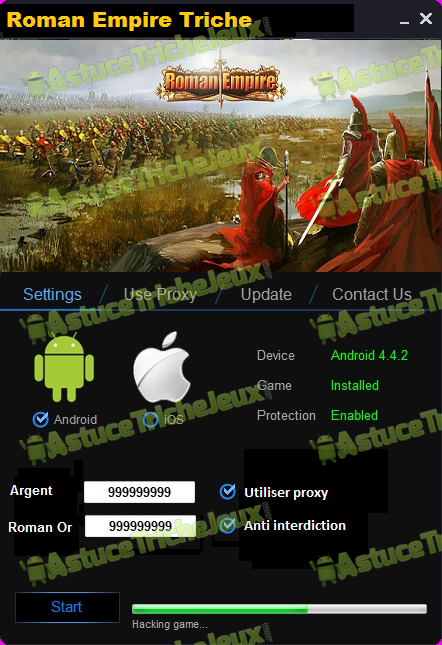 comment télécharger Roman Empire triche, Roman Empire generateur,Roman Empire Triche,Roman Empire Triche argent,Roman Empire Triche roman or,Roman Empire Triche gratuit,Roman Empire Triche illimite argent,Roman Empire Triche astuce,Roman Empire Triche pirater,Roman Empire Triche apk,Roman Empire Triche telecharger,Roman Empire astuce gratuit,Roman Empire pirater,Roman Empire hack,Roman Empire cheat,Roman Empire gratuit argent,Roman Empire illimite argent,Roman Empire code de triche,Roman Empire cheat,Roman Empire gratuit or,Roman Empire telecharger pirater