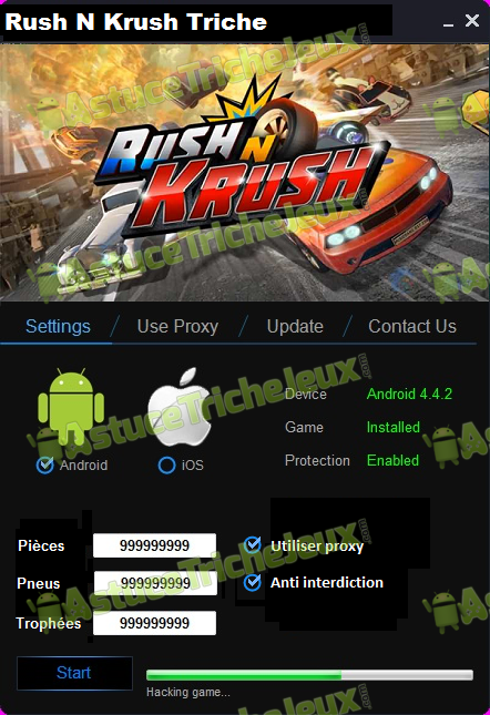 Rush N Krush Triche,Rush N Krush ASTUCE,Rush N Krush code de triche,Rush N Krush hack,Rush N Krush pirater,Rush N Krush gratuit,Rush N Krush pieces gratuit,Rush N Krush triche pieces,Rush N Krush cheat,Rush N Krush hack apk,Rush N Krush telecharger triche,Rush N Krush hack coins,Rush N Krush coins free,Rush N Krush outil de triche,Rush N Krush illimite pieces,Rush N Krush telecharger pirater,Rush N Krush pirater,Rush N Krush pneus gratuit,Rush N Krush astuce,Rush N Krush gratuit astuce,Rush N Krush pieces astuce