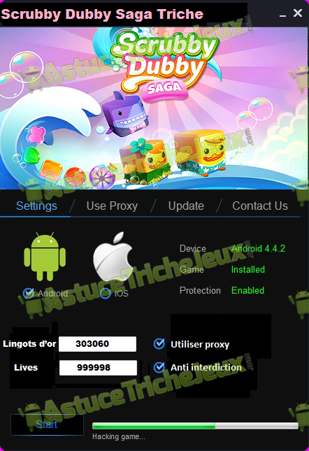 Scrubby Dubby Saga Hack ,Scrubby Dubby Saga Hack tool ,Scrubby Dubby Saga Hack download ,Scrubby Dubby Saga Hack cheats ,Scrubby Dubby Saga Hack ios ,Scrubby Dubby Saga Hack apk ,Scrubby Dubby Saga Hack ios cydia ,Scrubby Dubby Saga Hack ios ifunbox ,Scrubby Dubby Saga Hack ios no jailbreak ,Scrubby Dubby Saga Hack coins ,Scrubby Dubby Saga Hack diamonds ,Scrubby Dubby Saga Hack android ,Scrubby Dubby Saga apk ,Scrubby Dubby Saga android ,Scrubby Dubby Saga Hacked ,Scrubby Dubby Saga Haken ,Scrubby Dubby Saga cheats ,Scrubby Dubby Saga codes ,Scrubby Dubby Saga cheat ,Scrubby Dubby Saga cheat engine ,Scrubby Dubby Saga cheats download ,Scrubby Dubby Saga pirater ,Scrubby Dubby Saga pirater telecharger ,Scrubby Dubby Saga astuce ,Scrubby Dubby Saga triche ,Scrubby Dubby Saga triche telecharger,scrubby dubby saga cheat, scrubby dubby saga cheat 2015, scrubby dubby saga cheat download, scrubby dubby saga cheat telecharger, scrubby dubby saga cheat tool, scrubby dubby saga cheats, scrubby dubby saga hack, scrubby dubby saga hack android, scrubby dubby saga hack cydia, scrubby dubby saga hack download, scrubby dubby saga hack ifile, scrubby dubby saga hack ifunbox, scrubby dubby saga hack ios, scrubby dubby saga hack iphone, scrubby dubby saga hack no survey, scrubby dubby saga hack tool, scrubby dubby saga hack without survey, scrubby dubby saga hacks, scrubby dubby saga logiciel, scrubby dubby saga telechargement, scrubby dubby saga trainer, scrubby dubby saga triche - See more at: http://hacksplanet.org/scrubby-dubby-saga-hack/#sthash.AoYZkcjj.dpuf