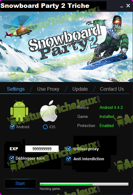 astuce Snowboard Party 2 francais, astuce Snowboard Party 2 ipad, astuce Snowboard Party 2 iphone, Snowboard Party 2 astuce, Snowboard Party 2 astuce android, Snowboard Party 2 astuce planche, jeu Snowboard Party 2 astuce, Snowboard Party 2 astuce android, Snowboard Party 2 gratuit, Snowboard Party 2 android, Snowboard Party 2 iphone, Snowboard Party 2 astuce triche, Snowboard Party 2 code de triche, triche Snowboard Party 2 iphone, comment télécharger Snowboard Party 2 triche, Snowboard Party 2 generateur, mot de passe Snowboard Party 2 générateur,Snowboard Party 2 Triche,Snowboard Party 2 exp,Snowboard Party 2 gratuit,Snowboard Party 2 hack,Snowboard Party 2 cheat,Snowboard Party 2 apk,Snowboard Party 2 hack android,Snowboard Party 2 triche 2015,Snowboard Party 2 triche telecharger,Snowboard Party 2 astuce,Snowboard Party 2 pirater