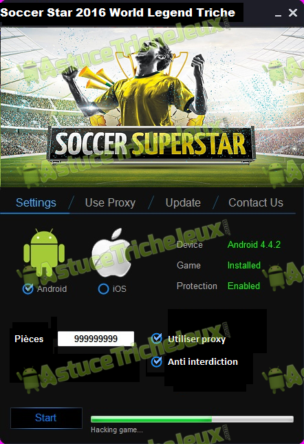 Soccer Star 2016 World Legend Triche,Soccer Star 2016 World Legend Triche gratuit,Soccer Star 2016 World Legend Triche illimite pieces,Soccer Star 2016 World Legend Triche astuce,Soccer Star 2016 World Legend Triche pirater,Soccer Star 2016 World Legend Triche telecharger,Soccer Star 2016 World Legend Triche pieces gratuit,Soccer Star 2016 World Legend Triche telecharger,Soccer Star 2016 World Legend hack,Soccer Star 2016 World Legend cheats,Soccer Star 2016 World Legend gratuit pieces,Soccer Star 2016 World Legend gratuit astuce,Soccer Star 2016 World Legend cheat,Soccer Star 2016 World Legend hack apk,Soccer Star 2016 World Legend mod apk,Soccer Star 2016 World Legend pirater,Soccer Star 2016 World Legend telecharger astuce,Soccer Star 2016 World Legend gratuit pieces,Soccer Star 2016 World Legend code de triche,Soccer Star 2016 World Legend telecharger astuce,Soccer Star 2016 World Legend coins hack,Soccer Star 2016 World Legend hack android,Soccer Star 2016 World Legend astuce pirater