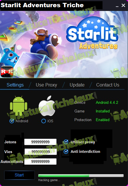 Astuces Starlit Adventures, Astuces Starlit Adventures cheats, Astuces Starlit Adventures code, Astuces Starlit Adventures gratuit, Astuces Starlit Adventures telecharger, Astuces Starlit Adventures triche,code triche Starlit Adventures,code de Starlit Adventures,tricher Starlit Adventures,codes de triche Starlit Adventures,codes triche Starlit Adventures,Starlit Adventures codes triche,code triches Starlit Adventures,codes triches Starlit Adventures,codes de triches Starlit Adventures,Code de Triche Starlit AdventuresTriches,code de triches Starlit Adventures,astuce et code Starlit Adventures,tricher au code Starlit Adventures,code de triche pour Starlit Adventures,triche et astuce Starlit Adventures,astuce pour tricher Starlit Adventures,code triche Starlit Adventures,Starlit Adventures triche code,Starlit Adventures hack tool, Starlit Adventures cheat codes, Starlit Adventures hack ios, Starlit Adventures mod apk, hack Starlit Adventures, Starlit Adventures Cheats, Starlit Adventures Hack,Starlit Adventures Triche