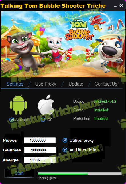 Talking Tom Bubble Shooter , Talking Tom Bubble Shooter hack ,Talking Tom Bubble Shooter astuce , Talking Tom Bubble Shooter cheat , Talking Tom Bubble Shooter triche utile , Talking Tom Bubble Shooter triche android triche ios , Talking Tom Bubble Shooter triche coins , Talking Tom Bubble Shooter cheats , comment pirater Talking Tom Bubble Shooter , comment hacker Talking Tom Bubble Shooter , Talking Tom Bubble Shooter online triche , Talking Tom Bubble Shooter triche non survey , Talking Tom Bubble Shooter hack no survey , Talking Tom Bubble Shooter astuces triche,Talking Tom Bubble Shooter Triche