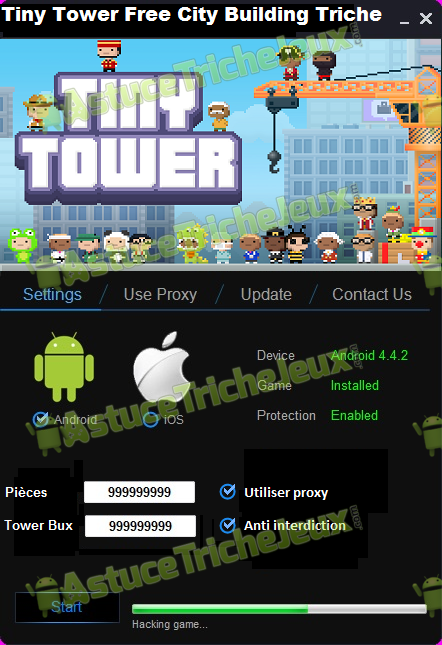 Astuces Tiny Tower Free City Building cheats, Astuces Tiny Tower Free City Building code, Astuces Tiny Tower Free City Building telecharger, Astuces Tiny Tower Free City Building triche,Tiny Tower Free City Building hack,Tiny Tower Free City Building cheat,Tiny Tower Free City Building triche astuce gratuit,Tiny Tower Free City Building Triche