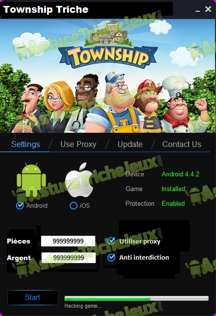 Township Pirater, Township Triche, Township Triche pour IOS, Township pour android, Township pour mobile,township astuce,astuce township,township triche,astuces township,code triche township,triche township,township astuces,comment tricher a township,comment triche a township,Comment hacker township,illimité Township, Township astuce, Township code de triche 2014, Township crack, Township gratuit, Township no password, Township piratage, Township pirater, Township telecharger, Township triche, Township triche android, Township triche iphone,code de triche Township, code triche Township, Township astuce, Township astuce 2015, Township astuce android, Township astuce gratuit, Township astuce ios, Township astuce iphone, Township astuce telecharger, Township astuces, Township astuces 2015, Township astuces android, Township astuces gratuit, Township astuces ios, Township astuces iphone, Township astuces telecharger, Township cheat, Township cheat 2015, Township cheat android, Township cheat download, Township cheat free download, Township cheat gratuit, Township cheat iphone, Township cheat telecharger, Township cheats, Township cheats 2015, Township cheats android, Township cheats download, Township cheats iphone, Township cheats telecharger, Township code de triche, Township code triche, Township hack, Township hack 2015, Township hack android, Township hack diamonds, Township hack download, Township hack free download, Township hack gratuit, Township hack iphone, Township hack telecharger, Township hack tool, Township hack tool 2015, Township hack tool android, Township hack tool download, Township hack tool free download, Township hack tool iphone, Township illimité, Township mod apk, Township mod apk 2015, Township mod apk android, Township mod apk download, Township mod apk free download, Township outil, Township outil de piratage, Township pirater, Township pirater 2015, Township pirater android, Township pirater diamonds, Township pirater gratuit, Township pirater ios, Township pirater iphone, Township pirater telecharger, Township triche, Township triche 2015, Township triche android, Township triche gratuit, Township triche ios, Township triche ipad, Township triche iphone, Township triche samsung galaxy, Township triche telecharger, Township tricher, Township tricheu, Township tricheur, triche Township