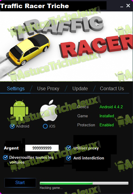 cheat codes for traffic racer android, cheat codes for traffic racer android cheat, cheat codes for traffic racer android cheats, cheat codes for traffic racer android Cheats and Hacks, cheat codes for traffic racer android cheats téléchargement gratuit, cheat codes for traffic racer android code, cheat codes for traffic racer android code codes triche, cheat codes for traffic racer android codes, cheat codes for traffic racer android crack gemmes illimité, cheat codes for traffic racer android gemmes illimité, cheat codes for traffic racer android gratuit pirater, cheat codes for traffic racer android hack, cheat codes for traffic racer android hack 2015, cheat codes for traffic racer android hack 2016, cheat codes for traffic racer android hack des gemmes gratuites, cheat codes for traffic racer android hack Télécharger, cheat codes for traffic racer android hacked, cheat codes for traffic racer android hacker, cheat codes for traffic racer android hacks android and ios, cheat codes for traffic racer android piratage, cheat codes for traffic racer android pirate, cheat codes for traffic racer android pirater, cheat codes for traffic racer android pirater aucune enquête aucun mot de passea triche, cheat codes for traffic racer android triche, cheat codes for traffic racer android triche hack francais, Cheats codes Hacken cheat codes for traffic racer android, Comment hacker cheat codes for traffic racer android, Traffic Racer Hack Tool Agrandir la vidéo Eteindre la lumière Traffic Racer Hack Tool Par pozdro12 S'abonner Tweeter Partager Partager infos commentaires & réactions partager ajouter Signaler la vidéo TÉLÉCHARGER ICI: http://trafficracerhacktool.wordpress.com/ And there you go. Here goes the best of our work. Our hack for Traffic Racer gives you everything you wanted and more. The best about it? It's Free. Our propertiary technology connects to Traffic Racer servers directly, hence it can't be patched. Why we share it at no cost at all? Our mission is to give you all the Cash & Credits. Download our hack today and check this out!. Hate the rich kids and want to have all this exclusive content in your game? Want to make your account a lot of Cash & Credits? Give our cheats a try. Download it now. Traffic Racer Hack, Traffic Racer generator, Traffic Racer app, hack featurepoints, free featurepoints, featurepoints app, featurepoints legit, featurepoints code, featurepoints hack, feature point hack,Traffic Racer Hack download, Traffic Racer adder, Traffic Racer android, Traffic Racer android hack, Traffic Racer cheat, Traffic Racer cheat engine, Traffic Racer generator, Traffic Racer hack, Traffic Racer hack download, Traffic Racer hack tool, Traffic Racer how to cheat, Traffic Racer how to hack, Traffic Racer ios, Traffic Racer ios hack, Traffic Racer ipad hack, Traffic Racer iphone hack,Traffic Racer Triche,Traffic Racer astuce,Traffic Racer gratuit argent,Traffic Racer illimite argent,Traffic Racer pirater,Traffic Racer astuce gratuit,Traffic Racer pirater,Traffic Racer telecharger pirater,Traffic Racer gratuit astuce,Traffic Racer illimite argent
