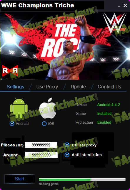WWE Champions free android hack, WWE Champions free ios hack, WWE Champions free iphone hack, WWE Champions android hack download, WWE Champions iphone hack download, WWE Champions ios hack download, WWE Champions apk, WWE Champions apk hack, WWE Champions ipa hack, WWE Champions apk hack download, WWE Champions ipa, WWE Champions apk hack download, WWE Champions android cheat, WWE Champions ios cheat, WWE Champions iphone cheat, WWE Champions android cheat download, WWE Champions android trainer tool, WWE Champions android free cheat, WWE Champions ios free cheat, WWE Champions android free cheat download WWE Champions télécharger, WWE Champions téléchargement gratuit, WWE Champions pirater télécharger, WWE Champions ilmainen lataa, jeux pour androide WWE Champions , WWE Champions Codes,WWE Champions Triche pieces,WWE Champions Triche argent,WWE Champions Triche or,WWE Champions Triche gratuit pieces,WWE Champions Triche telecharger,WWE Champions Triche gratuit pieces,WWE Champions Triche gratuit,WWE Champions Triche pieces,WWE Champions Triche illimite pieces,WWE Champions Triche gratuit,WWE Champions astuce,WWE Champions telecharger pirater,WWE Champions code de triche,WWE Champions triche 2015,WWE Champions astuce pieces,