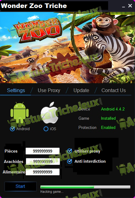 astuce Wonder Zoo francais, astuce Wonder Zoo ipad, astuce Wonder Zoo iphone, Wonder Zoo astuce, Wonder Zoo astuce android, Wonder Zoo astuce planche, jeu Wonder Zoo astuce, Wonder Zoo astuce android, Wonder Zoo gratuit, Wonder Zoo android, Wonder Zoo iphone, Wonder Zoo astuce triche, Zombie Gunship code de triche, triche Wonder Zoo iphone, comment télécharger Wonder Zoo triche, Wonder Zoo generateur, mot de passe Wonder Zoo générateur,Wonder Zoo PIECES GRATUIT,Wonder Zoo tRICHE,Wonder Zoo ASTUCE,Wonder Zoo PIRATER,Wonder Zoo code de triche pieces,Wonder Zoo hack,Wonder Zoo cheat,Wonder Zoo triche ak,Wonder Zoo gratuit pieces,Wonder Zoo gratuit,Wonder Zoo pirater,Wonder Zoo illimite