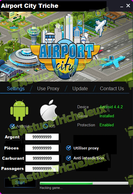 Airport City Hack,Airport City hack apk,Airport City hack ios,Airport City hack android,Airport City cheat,Airport City hack tool,Airport City cheats android,Airport City android hack,Airport City ios cheat,Airport City telecharger,Airport City triche,Airport City pirater,Airport City gold,Airport City diamonds,Airport City francais,Airport City FR,Airport City gratuit triche,Airport City astuce,Airport City astuces,Airport City truc et astuces,Airport City astuce, Airport City crack, Airport City hack no password, Airport City illimité, Airport City piratage, Airport City triche iphone, android apk hack, code de triche 2016, no survey, pirater, télécharger, telecharger Airport City pirater, triche, triche android, triche pour Airport City,astuce airport city,airport city argent illimité,astuce airport city android,code airport city,astuces pour airport city,code de triche airport city,triche airport city,triche airport city français,trucs airport city