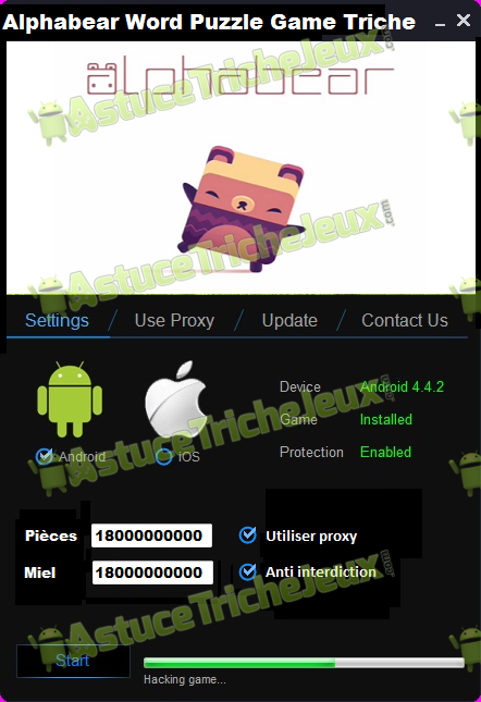 Alphabear Word Puzzle Game Triche,Alphabear Word Puzzle Game Triche pieces,Alphabear Word Puzzle Game Triche miel,Alphabear Word Puzzle Game Triche pieces gratuit,Alphabear Word Puzzle Game Triche illimite pieces,Alphabear Word Puzzle Game Triche astuce,Alphabear Word Puzzle Game Triche gratuit 2016,Alphabear Word Puzzle Game astuce,Alphabear Word Puzzle Game telecharger triche,Alphabear Word Puzzle Game telecharger,Alphabear Word Puzzle Game gratuit pieces,Alphabear Word Puzzle Game telecharger gratuit,Alphabear Word Puzzle Game telecharger triche 2016,Alphabear Word Puzzle Game code de triche,Alphabear Word Puzzle Game hack,Alphabear Word Puzzle Game cheat,Alphabear Word Puzzle Game mod apk,Alphabear Word Puzzle Game astuce triche,