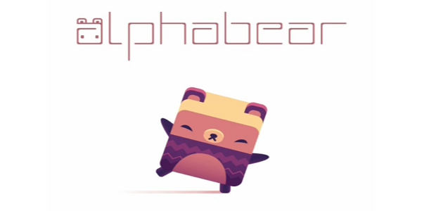 Alphabear Word Puzzle Game Triche