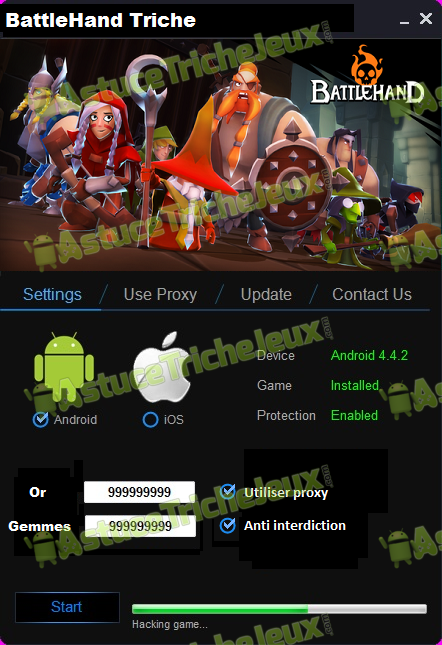 BattleHand hack, BattleHand cheats, BattleHand hack download, BattleHand hack android, BattleHand cheats android, BattleHand cheats android download, BattleHand trainer, BattleHand trainer download, BattleHand trainer android, BattleHand tool android, BattleHand tool android download, BattleHand ios hack, BattleHand ios hack download, BattleHand ios cheat download, BattleHand ios trainer download, BattleHand descargar, BattleHand download gratuito, BattleHand downloaden, BattleHand nedlasting, BattleHand hack herunterladen, BattleHand hack scaricare, BattleHand hacka ladda, BattleHand hacke laste ned, BattleHand hackear baixar, BattleHand hackear descarga, BattleHand hakata ladata, BattleHand ipa, BattleHand imbrogliare, BattleHand kostenloser download, BattleHand ladda, BattleHand menggodam turun, BattleHand pirater telecharger, BattleHand ores, BattleHand telechargement gratuit, BattleHand telecharger, BattleHand itunes, BattleHand hack cydia, BattleHand tips, BattleHand guide, BattleHand frei, BattleHand jeu gratuit, BattleHand jeu liberment, BattleHand outil, BattleHand spel, BattleHand weg, BattleHand add coins, BattleHand coins cheats, BattleHand trainer coins, BattleHand bedriegen, BattleHand commentaire faire, BattleHand formateurs ios, BattleHand Codes, BattleHand outil android, BattleHand astuce, BattleHand hacked apk, BattleHand apk mega mod, BattleHand hack apk, BattleHand mod, BattleHand MOD 1 0 1, mod BattleHand, tai game BattleHand hack apk, battlehand gems hack for iphone no survey battlehand hack tool 2016 free download descargar battlehand cheats ios gratis,BattleHand hacked,BattleHand unlocked,BattleHand pirater,BattleHand pirater telecharger,BattleHand astuce,BattleHand triche,BattleHand triche telecharger,BattleHand haken,BattleHand Triche ,BattleHand Triche or,BattleHand Triche gemmes,BattleHand gemmes,BattleHand astuce or,BattleHand astuces,BattleHand pirater,BattleHand telecharger astuce,BattleHand code de triche,BattleHand pirater gemmes,BattleHand triche 2016