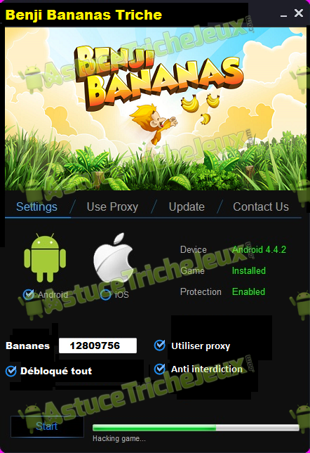 Astuces Benji Bananas, Astuces Benji Bananas android, Astuces Benji Bananas cheats, Astuces Benji Bananas code, Astuces Benji Bananas ios, Astuces Benji Bananas telecharger, Astuces Benji Bananas triche,Benji Bananas bananas hack android, Benji Bananas cheat tool, Benji Bananas cheats, Benji Bananas cheats proof, Benji Bananas hack, Benji Bananas hack android, Benji Bananas hack android download, Benji Bananas hack apk, Benji Bananas hack apk download, Benji Bananas hack bananas, Benji Bananas hack download, Benji Bananas hack download fr, Benji Bananas hack france, Benji Bananas hack ios, Benji Bananas hack no download, Benji Bananas hack no jailbreak, Benji Bananas hack no survey, Benji Bananas hack password, Benji Bananas hack proof, Benji Bananas hack tool, Benji Bananas, Benji Bananas astuce, Benji Bananas astuces, Benji Bananas bedriegen, Benji Bananas cheat android, Benji Bananas cheat download, Benji Bananas cheat free, Benji Bananas cheat hacking, Benji Bananas cheat how to, Benji Bananas cheat iOS, Benji Bananas cheat, Benji Bananas code, Benji Bananas comment faire, Benji Bananas download free, Benji Bananas download free hack, Benji Bananas entaille, Benji Bananas fraude, Benji Bananas frei, Benji Bananas frode, Benji Bananas gratis, Benji Bananas gratuit, Benji Bananas hack Android, Benji Bananas hack download, Benji Bananas hack free, Benji Bananas hacking, Benji Bananas hack how to, Benji Bananas hack iOS, Benji Bananas hack telecharger gratuit Benji Bananas hack telecharger gratuitement Benji Bananas hack, Benji Bananas hackear, Benji Bananas hacken, Benji Bananas jeu gratuit, Benji Bananas jeu librement, Benji Bananas juego, Benji Bananas kostenlos, Benji Bananas libre, Benji Bananas librement, Benji Bananas outil, Benji Bananas outils, Benji Bananas outils de piratage, Benji Bananas ronzino, Benji Bananas pirater, Benji Bananas spel, Benji Bananas tool android, Benji Bananas tool download, Benji Bananas tool free, Benji Bananas tool hacking, Benji Bananas tool how to, Benji Bananas tool iOS, Benji Bananas tool, Benji Bananas telecharger, Benji Bananas telecharger gratuit, Benji Bananas telecharger gratuitment, Benji Bananas trainer android, Benji Bananas trainer download, Benji Bananas trainer free, Benji Bananas trainer hacking, Benji Bananas trainer how to, Benji Bananas trainer iOS, Benji Bananas trainer, Benji Bananas triche, Benji Bananas triches, Benji Bananas tricheur, Benji Bananas truqueur Benji Bananas чит, Benji Bananas трюк, Benji Bananas инструмент, Benji Bananas हैक, Benji Bananas धोखा, Benji Bananas 黑客 Benji Bananas 欺骗 Benji Bananas 诡计 Benji Bananas 工具 Benji Bananas 해킹 Benji Bananas 속임수, Benji Bananas 트릭, Benji Bananas 도구.