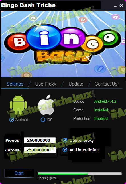 Bingo Bash Cheat ,Bingo Bash Hack Cheat Android ,Bingo Bash Hack Télécharger ,Bingo Bash Hack jeu ,Bingo Bash Hack iOS ,Bingo Bash Hack Monnaies illimités ,Bingo Bash Hack illimité Chips,Bingo Bash Hack Unlimited Power Ups ,Bingo Bash bedriegen ,Bingo Bash triche android ,Bingo Bash téléchargement triche ,Bingo Bash tricher libre,Bingo Bash piratage triche ,Bingo Bash tricher comment ,Bingo Bash triche iOS ,Bingo Bash commentaire faire ,Bingo Bash fraude ,Bingo Bash frei ,Bingo Bash gratis ,Bingo Bash gratuit ,Bingo Bash bidouille android ,Bingo Bash pirater téléchargementBingo Bash libre Hack ,Bingo Bash piratage hack,Bingo Bash pirater comment ,Bingo Bash bidouille iOS ,Bingo Bash hackear ,Bingo Bash hacken ,Bingo Bash jeu gratuit ,Bingo Bash jeu Librement ,Bingo Bash juego ,Kostenlos Bingo Bash,Bingo Bash libre ,Bingo Bash Librement ,Bingo Bash pirater ,Bingo Bash spel ,Bingo Bash outil android ,Bingo Bash téléchargement de l'outil ,Bingo Bash gratuit outil ,Bingo Bash outil de piratage ,Outil Bingo Bash comment ,Bingo Bash iOS d'outils,Bingo Bash formateur android ,Bingo Bash téléchargement de formateur ,Bingo Bash formateur libre,Bingo Bash formateur piratage ,Bingo Bash formateur comment ,Bingo Bash iOS entraîneur,Bingo Bash tricheur ,Bingo Bash Weg ,Autruches Bingo Bash,Bingo Bash tricheur ,Astuces Bingo Bash,Bingo Bash Outil ,Bingo Bash piratage telecharger carriage ,Categories: Bingo Bash astuces, Bingo Bash cheats, Bingo Bash formateur, Bingo Bash hack, Bingo Bash outil,Bingo Bash triche, Bingo Bash triche ajouter coins and chips, telecharger Bingo Bash triche,Bingo Bash Triche,Bingo Bash Triche pieces,Bingo Bash Triche jetons