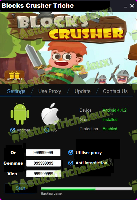 Blocks Crusher Triche,Blocks Crusher Triche pieces,Blocks Crusher Triche gemmes,Blocks Crusher Triche gratuit,Blocks Crusher Triche 2016,Blocks Crusher Triche gemmes gratuit,Blocks Crusher Triche astuce,Blocks Crusher Triche telecharger,Blocks Crusher Triche pirater,Blocks Crusher astuce,Blocks Crusher gemmes gratuit,Blocks Crusher telecharger triche,Blocks Crusher astuces,Blocks Crusher code de triche,Blocks Crusher hack,Blocks Crusher cheeat,Blocks Crusher mod apk,Blocks Crusher triche android,Blocks Crusher telecharger pirater,Blocks Crusher cheat android,Blocks Crusher illimite pieces,Blocks Crusher astuces gratuit