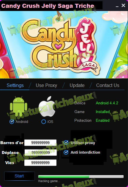 Candy Crush Jelly Saga Cheats, Candy Crush Jelly Saga Hack, Candy Crush Jelly Saga Hack No Survey, Candy Crush Jelly Saga Hack Tool, Candy Crush Jelly Saga Mod apk, Hack Candy Crush Jelly Saga,Candy Crush Jelly Saga apk,Candy Crush Jelly Saga triche,Candy Crush Jelly Saga astuce,Candy Crush Jelly Saga code de triche,Candy Crush Jelly Saga pirater,Candy Crush Jelly Saga telecharger,Candy Crush Jelly Saga gratuit triche,Candy Crush Jelly Saga triche or,Candy Crush Jelly Saga astuce triche,Candy Crush Jelly Saga triche android,Candy Crush Jelly Saga telecharger astuce,Candy Crush Jelly Saga pirater 2016,Candy Crush Jelly Saga triche 2016