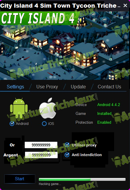 City Island 4 Sim Town Tycoon Hack,City Island 4 Sim Town Tycoon Hack tool,City Island 4 Sim Town Tycoon Hack download,City Island 4 Sim Town Tycoon Hack cheats,City Island 4 Sim Town Tycoon Hack apk,City Island 4 Sim Town Tycoon Hack android,City Island 4 Sim Town Tycoon Hacked,City Island 4 Sim Town Tycoon Hack gold,City Island 4 Sim Town Tycoon Hack diamonds,City Island 4 Sim Town Tycoon Hack gold,City Island 4 Sim Town Tycoon Hack energy,City Island 4 Sim Town Tycoon Hack ios,City Island 4 Sim Town Tycoon Hack ios cydia,City Island 4 Sim Town Tycoon Hack ios ifunbox,City Island 4 Sim Town Tycoon Hack ios no jailbreak,City Island 4 Sim Town Tycoon cheats,City Island 4 Sim Town Tycoon cheat codes,City Island 4 Sim Town Tycoon cheat engine,City Island 4 Sim Town Tycoon codes,City Island 4 Sim Town Tycoon cheat,City Island 4 Sim Town Tycoon Haken,City Island 4 Sim Town Tycoon pirater,City Island 4 Sim Town Tycoon pirater telecharger,City Island 4 Sim Town Tycoon astuce,City Island 4 Sim Town Tycoon triche,City Island 4 Sim Town Tycoon triche telecharger,City Island 4 Sim Town Tycoon free android hack, City Island 4 Sim Town Tycoon free ios hack, City Island 4 Sim Town Tycoon free iphone hack, City Island 4 Sim Town Tycoon android hack download, City Island 4 Sim Town Tycoon iphone hack download, City Island 4 Sim Town Tycoon ios hack download, City Island 4 Sim Town Tycoon apk, City Island 4 Sim Town Tycoon apk hack, City Island 4 Sim Town Tycoon ipa hack, City Island 4 Sim Town Tycoon apk hack download, City Island 4 Sim Town Tycoon ipa, City Island 4 Sim Town Tycoon apk hack download, City Island 4 Sim Town Tycoon android cheat, City Island 4 Sim Town Tycoon ios cheat, City Island 4 Sim Town Tycoon iphone cheat, City Island 4 Sim Town Tycoon android cheat download, City Island 4 Sim Town Tycoon android trainer tool, City Island 4 Sim Town Tycoon android free cheat, City Island 4 Sim Town Tycoon ios free cheat, City Island 4 Sim Town Tycoon android free cheat download, City Island 4 Sim Town Tycoon télécharger, City Island 4 Sim Town Tycoon téléchargement gratuit, City Island 4 Sim Town Tycoon pirater télécharger, City Island 4 Sim Town Tycoon ilmainen lataa, jeux pour androide City Island 4 Sim Town Tycoon, City Island 4 Sim Town Tycoon Cheats Codes, City Island 4 Sim Town Tycoon Walkthrough, City Island 4 Sim Town Tycoon Review Walkthrough Bucks Glitch,City Island 4 Sim Town Tycoon Triche argent,City Island 4 Sim Town Tycoon Triche or,City Island 4 Sim Town Tycoon Triche astuce,City Island 4 Sim Town Tycoon Triche gratuit,City Island 4 Sim Town Tycoon Triche 2016,City Island 4 Sim Town Tycoon triche pirater,City Island 4 Sim Town Tycoon astuce,City Island 4 Sim Town Tycoon astuce or,City Island 4 Sim Town Tycoon astuce argent,City Island 4 Sim Town Tycoon code de triche,City Island 4 Sim Town Tycoon piratre gratuit