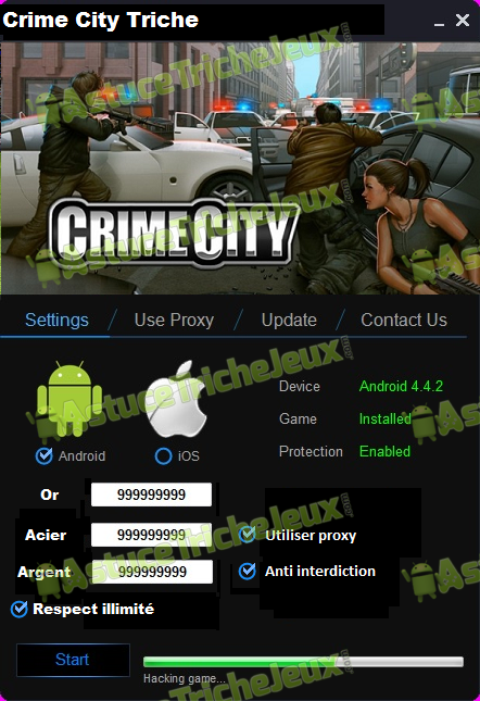 ,Crime City Trichecash illimité crime city,cheat crime city,cheat sur crime city,code pour cash crime city,code pour gold crime city,crack gold illimité crime city,crack pour des gold dans crime city,crime city astuce,crime city cheats,crime city code de triche,crime city gold illimité,crime city gratuit gold,crime city hack,crime city hack for gold,crime city hack for iphone,crime city hack gratuit,crime city hack ios,crime city hack no survey,crime city hack tool,crime city hacker,crime city iphone illimité,crime city obtenir gold illimité,crime city piratage,crime city pirater,crime city triche,crime city triche ios,crime city triche iphone,crime city triche no survey,gold gratuit crime city,gold illimité crime city,obtenir des gold crime city gratuit,outil piratage de crime city,triche crime city iphone,Crime City pirater,Crime City Money pirater,Crime City Gold pirater,Crime City triche,Crime City Money triche,Crime City Gold triche,Crime City astuce,Crime City Money astuce,Crime City Gold astuce,Crime City gratuit,Crime City Money gratuit,Crime City Gold gratuit,Crime City telecharger,Crime City Money telecharger,Crime City Gold telecharger,Crime City browser games,Crime City Money browser games,Crime City Gold browser games,Crime City mobile games,Crime City Money mobile games,Crime City Gold mobile games,Crime City How to get free hack,Crime City Money How to get free hack,Crime City Gold How to get free hack,,crime city hack, crime city telecharger, crime city cheats, crime city hack apk, crime city hack france, crime city hack android, crime city, crime city baixar, crime city caricare, crime city cheat tool, crime city cheats proof, crime city descarga gratuita, crime city download gratuito, crime city gold hack android, crime city gratis nedladdning, crime city gratis nedlasting, crime city gratis te downloaden, crime city hack android download, crime city hack apk download, crime city hack cash