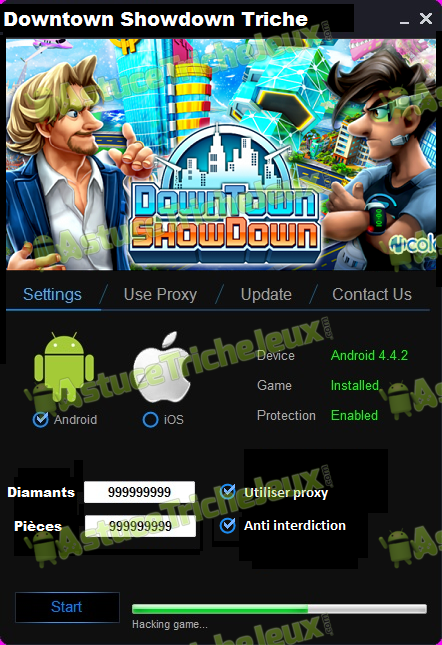 Downtown Showdown Cheats,Downtown Showdown Hack Tool,Downtown Showdown Hack Cydia,Downtown Showdown Generator,Downtown Showdown Online Generator,Downtown Showdown Diamonds Hack,Downtown Showdown Coins Hack,Downtown Showdown gratuit Diamonds,Downtown Showdown gratuit Coins,Downtown Showdown gratis Diamonds,Downtown Showdown gratis Coins,Downtown Showdown kostenlos Diamonds,Downtown Showdown kostenlos Coins,Downtown Showdown Unlimited Diamonds,Downtown Showdown Unlimited Coins,Downtown Showdown Glitch,Downtown Showdown Hack No Survey,Downtown Showdown Online Hack,Downtown Showdown Hack iOS,Downtown Showdown Hack iPhone,Downtown Showdown Hack Android,Downtown Showdown Free Diamonds,Downtown Showdown Free Coins,Downtown Showdown Mod Apk,Downtown Showdown Mod,Downtown Showdown Hack No Root,Downtown Showdown Hack No Download,Downtown Showdown pirater telecharger,Downtown Showdown Hack telecharger,Downtown Showdown tricheurs,Downtown Showdown Hacker,Downtown Showdown Hacken,Downtown Showdown Triche,Downtown Showdown hacka, Downtown Showdown hacka ladda, Downtown Showdown hacke, Downtown Showdown hackeado, Downtown Showdown hacked apk, Downtown Showdown hacker, Downtown Showdown ifunbox, Downtown Showdown ifunbox cheat, Downtown Showdown ifunbox cheats, Downtown Showdown ifunbox hack, Downtown Showdown ios trucchi, Downtown Showdown ipa cheat, Downtown Showdown ipa cheats, Downtown Showdown ipa hack, Downtown Showdown ipad trucchi, Downtown Showdown iphone trucchi, Downtown Showdown mod apk, Downtown Showdown no survey, Downtown Showdown no survey cheat, Downtown Showdown no survey cheats, Downtown Showdown no survey hack, Downtown Showdown outil de piratage, Downtown Showdown outil de pirater, Downtown Showdown outil de triche, Downtown Showdown pirater, Downtown Showdown tips, Downtown Showdown tool, Downtown Showdown Trainer, Downtown Showdown triche, Downtown Showdown trick, Downtown Showdown tricks, Downtown Showdown trucchi, Downtown Showdown trucchi android, Downtown Showdown trucchi ios, Downtown Showdown trucchi ipad, Downtown Showdown trucchi iphone, Downtown Showdown trucos, Downtown Showdown unlimited Gems, Downtown Showdown unlimited Gems hack, no survey Downtown Showdown,Downtown Showdown gratuit diamants,Downtown Showdown astuce,Downtown Showdown gratuit diamants triche