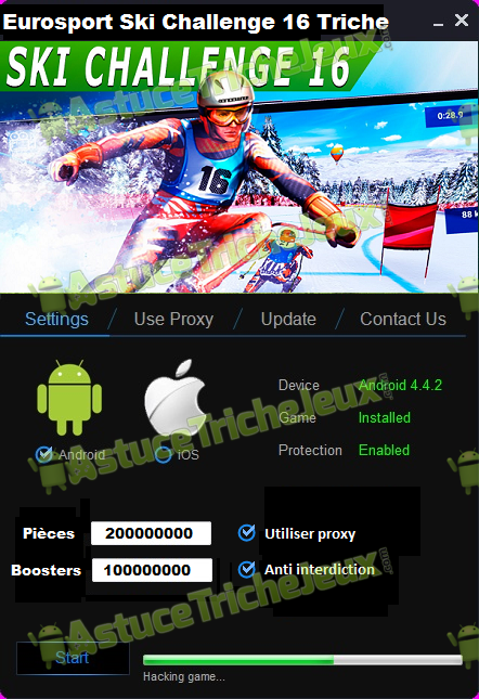 Eurosport Ski Challenge 16 Triche,Eurosport Ski Challenge 16 Triche pieces,Eurosport Ski Challenge 16 Triche astuce,Eurosport Ski Challenge 16 Triche gratuit,Eurosport Ski Challenge 16 Triche pirater,Eurosport Ski Challenge 16 Triche illimite pieces,Eurosport Ski Challenge 16 Triche 2016,Eurosport Ski Challenge 16 Triche illimites,Eurosport Ski Challenge 16 astuce,Eurosport Ski Challenge 16 pieces gratuit,Eurosport Ski Challenge 16 telecharger triche,Eurosport Ski Challenge 16 code de triche,Eurosport Ski Challenge 16 triche apk,Eurosport Ski Challenge 16 illimite pieces astuce,Eurosport Ski Challenge 16 hack,Eurosport Ski Challenge 16 cheat,Eurosport Ski Challenge 16 hack apk,Eurosport Ski Challenge 16 mod apk,Eurosport Ski Challenge 16 pirater,Eurosport Ski Challenge 16 telecharger pirater,Eurosport Ski Challenge 16 triche android,