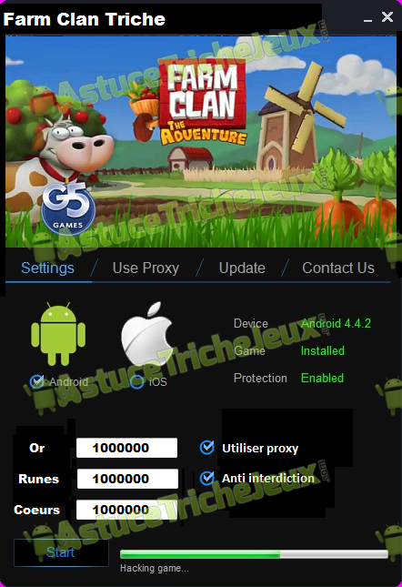Farm Clan Triche,Farm Clan Triche gratuit,Farm Clan Triche 2016,Farm Clan Triche telecharger,Farm Clan Triche astuce 2016,Farm Clan Triche telecharger gratuit,Farm Clan code de triche,Farm Clan astuce,Farm Clan pirater,Farm Clan telecharger pirater,Farm Clan gratuit or,Farm Clan telecharger triche or,Farm Clan infini or,Farm Clan or gratuit 2016,Farm Clan triche runes,Farm Clan outil de triche,Farm Clan hack,Farm Clan cheat,Farm Clan hack apk,Farm Clan apk mod,Farm Clan triche android,Farm Clan iOS,Farm Clanastuces,Farm Clan astuce pirater