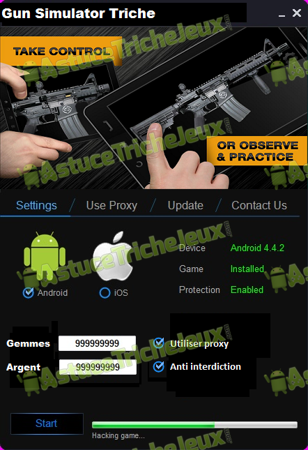Gun Simulator Cheats,Gun Simulator Hack Tool,Gun Simulator Hack Cydia,Gun Simulator Generator,Gun Simulator Online Generator,Gun Simulator Gems Hack,Gun Simulator Money Hack,Gun Simulator gratuit Gems,Gun Simulator gratuit Money,Gun Simulator gratis Gems,Gun Simulator gratis Money,Gun Simulator kostenlos Gems,Gun Simulator kostenlos Money,Gun Simulator Unlimited Gems,Gun Simulator Unlimited Money,Gun Simulator Hack No Survey,Gun Simulator Online Hack,Gun Simulator Hack iOS,Gun Simulator Hack iPhone,Gun Simulator Hack Android,Gun Simulator Free Gems,Gun Simulator Free Money,Gun Simulator Mod Apk,Gun Simulator Mod,Gun Simulator Hack No Root,Gun Simulator Hack No Download,Gun Simulator pirater telecharger,Gun Simulator Hack telecharger,Gun Simulator tricheurs,Gun Simulator Hacker,Gun Simulator Hacken,Gun Simulator Triche,Gun Simulator astuce,Gun Simulator code de triche,Gun Simulator generateur,Gun Simulator telecharger triche,Gun Simulator pirater,Gun Simulator astuce gratuit,Gun Simulator illimite gemmes,Gun Simulator telecharger triche,Gun Simulator gratuit gemmes,Gun Simulator pirater telecharger