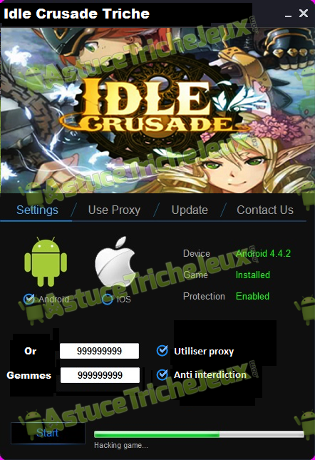 Idle Crusade Triche,Idle Crusade Triche gratuit,Idle Crusade Triche astuce,Idle Crusade Triche telecharger,Idle Crusade Triche gemmes,Idle Crusade hack,Idle Crusade cheat,Idle Crusade telecharger triche,Idle Crusade astuce gratuit,Idle Crusade illimite gemmes,Idle Crusade telecharger,Idle Crusade telcharger gratuit,Idle Crusade hack,Idle Crusade cheat,Idle Crusade astuce illimite gemmes,Idle Crusade telecharger pirater,Idle Crusade code de triche,Idle Crusade Idle Crusade Triche gratuit gemmes,Idle Crusade triche apk,Idle Crusade illimite gemmes,Idle Crusade gratuit gemmes,