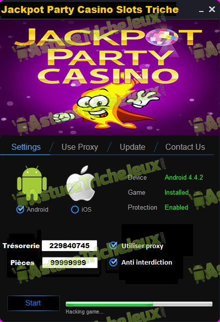 Jackpot Party Casino Slots Triche,Jackpot Party Casino Slots Triche astuce,Jackpot Party Casino Slots Triche telecharger,Jackpot Party Casino Slots Triche gratuit,Jackpot Party Casino Slots Triche pirater,Jackpot Party Casino Slots Triche android,Jackpot Party Casino Slots Triche 2016,Jackpot Party Casino Slots code de triche,Jackpot Party Casino Slots telecharger pirater,Jackpot Party Casino Slots gratuit pieces,Jackpot Party Casino Slots telecharger astuce,Jackpot Party Casino Slots hack,Jackpot Party Casino Slots cheats,Jackpot Party Casino Slots hack apk,Jackpot Party Casino Slots mod apk,Jackpot Party Casino Slots code de triiche,Jackpot Party Casino Slots gratuit triche,Jackpot Party Casino Slots triche,Jackpot Party Casino Slots telecharger gratuit,Jackpot Party Casino Slots triche gratuit,Jackpot Party Casino Slots telecharger triche,Jackpot Party Casino Slots triche astuces,Jackpot Party Casino Slots astuce
