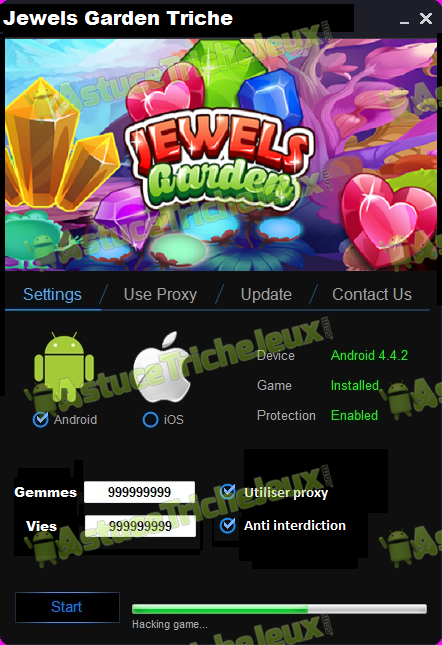 Jewels Garden Triche,Jewels Garden Triche gratuit,Jewels Garden Triche illimite gemmes,Jewels Garden Triche telecharger,Jewels Garden Triche astuce,Jewels Garden code de triche,Jewels Garden pirater,Jewels Garden triche android,Jewels Garden triche apk,Jewels Garden telecharger astuce,Jewels Garden astuce,Jewels Garden pirater gemmes,Jewels Garden gemmes vies,Jewels Garden hack,Jewels Garden cheat,Jewels Garden cheats android,Jewels Garden hack apk,Jewels Garden mod apk,Jewels Garden astuce gratuit,Jewels Garden telecharger pirater