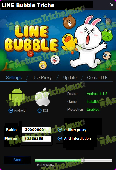 LINE Bubble Hack Android apk Mod ios Coins.LINE Bubble Hack Cheat, LINE Bubble Hack Generator, LINE Bubble Hack, LINE Bubble Hack hack 2016, LINE Bubble Hack Generator ,LINE Bubble Triche,LINE Bubble Triche rubis,LINE Bubble Triche pieces,LINE Bubble Triche pieces gratuit,LINE Bubble Triche gratuit pieces,LINE Bubble Triche astuces,LINE Bubble Triche illimite gratuit,LINE Bubble astuce,LINE Bubble astuce pieces,LINE Bubble telecharegr triche,LINE Bubble illimite astuces,LINE Bubble code de triche,LINE Bubble triche illimite gratuit pieces,LINE Bubble pirater,LINE Bubble astuce rubis,