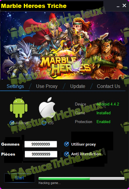 Marble Heroes hack, Marble Heroes hack download, Marble Heroes hack android download, Marble Heroes how to hack, Marble Heroes hack ios download, Marble Heroes apk hack, Marble Heroes mobile hack, Marble Heroes trainer tool, Marble Heroes trainer download, Marble Heroes cheats, Marble Heroes cheats download, Marble Heroes cheats android download, Marble Heroes cheats ios download, Marble Heroes cheats android, Marble Heroes cheat android game, Marble Heroes hack android game, Marble Heroes pirater, Marble Heroes telecharger, Marble Heroes free hack download, Marble Heroes free cheats download, Marble Heroes hack cheats android download, Marble Heroes hack cheats ios download, Marble Heroes hack ios, Marble Heroes hack android, Marble Heroes cheat ios, Marble Heroes cheats android, Marble Heroes telecharger triche, Marble Heroes hack tool, Marble Heroes hack tool android game, Marble Heroes hack tool ios game, Marble Heroes free, Marble Heroes guide, Marble Heroes cydia, Marble Heroes hack herunterladen, Marble Heroes hack scaricare, Marble Heroes hacka ladda, Marble Heroes hacke laste ned, Marble Heroes hackear baixar, comment gagner des gemmes dans Marble Heroes, comment télécharger Marble Heroes hack tool, generateur de Marble Heroes, Marble Heroes 2015 download, Marble Heroes 2015 hack Codes, Marble Heroes android astuces, Marble Heroes android ios astuces, Marble Heroes android ios cheat, Marble Heroes android trucchi, Marble Heroes apk cheats, Marble Heroes apk hack, Marble Heroes apk mod, Marble Heroes astuce, Marble Heroes astuces, Marble Heroes barare, Marble Heroes bertungen, Marble Heroes cheat, Marble Heroes cheating, Marble Heroes cheating game, Marble Heroes cheats, Marble Heroes cheats Codes, Marble Heroes cheats download, Marble Heroes cheats ios android, Marble Heroes codes, Marble Heroes comment pirater, Marble Heroes como hackerare, Marble Heroes crack gemmes, Marble Heroes descargar trucos ios android, Marble Heroes download astuces, Marble Heroes download cheats, Marble Heroes download cheats Codes, Marble Heroes download hack, Marble Heroes download hack Codes, Marble Heroes download hacken, Marble Heroes download outil triche, Marble Heroes download triche, Marble Heroes download trucchi, Marble Heroes download trucos, Marble Heroes free download hack, Marble Heroes gemmes illimites, Marble Heroes hack, Marble Heroes hack Codes, Marble Heroes hacken, Marble Heroes hackerare, Marble Heroes hacking, Marble Heroes herrmanita hack, Marble Heroes how to cheat, Marble Heroes how to hack, Marble Heroes imbrogliare, Marble Heroes ios android cheats Codes, Marble Heroes ios android hack, Marble Heroes ios android trucchi, Marble Heroes ios download trucchi, Marble Heroes ios triche, Marble Heroes ios trucchi, Marble Heroes outil de piratage, Marble Heroes outil de piratage telecharger, Marble Heroes pirater, Marble Heroes pirateur, Marble Heroes resources illimites, Marble Heroes scarica trucchi, Marble Heroes scarica trucchi android, Marble Heroes scarica trucos, Marble Heroes tarampostes, Marble Heroes telecharger astuces, Marble Heroes telecharger hack, Marble Heroes telecharger outil de piratage, Marble Heroes telecharger triche, Marble Heroes triche, Marble Heroes triche androide, Marble Heroes triche ios, Marble Heroes tricheurs, Marble Heroes trucchi, Marble Heroes trucchi strumenti download, Marble Heroes truchi gratis, Marble Heroes truco, Marble Heroes trucos, Marble Heroesandroid hacken, Marble Heroesladen hacken ios, telecharger triche Marble Heroes