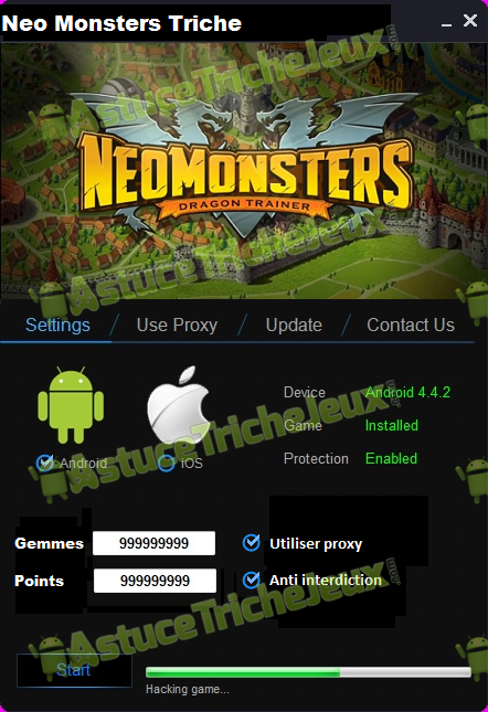 Neo Monsters android, Neo Monsters iphone, Neo Monsters ios, Neo Monsters android hack, Neo Monsters ios hack, Neo Monsters iphone hack, Neo Monsters free android hack, Neo Monsters free ios hack, Neo Monsters free iphone hack, Neo Monsters android hack download, Neo Monsters iphone hack download, Neo Monsters ios hack download, Neo Monsters apk, Neo Monsters apk hack, Neo Monsters ipa hack, Neo Monsters apk hack download, Neo Monsters ipa, Neo Monsters apk hack download, Neo Monsters android cheat, Neo Monsters ios cheat, Neo Monsters Codes, Neo Monsters iphone cheat, Neo Monsters android cheat download, Neo Monsters android trainer tool, Neo Monsters android free cheat, Neo Monsters ios free cheat, Neo Monsters android free cheat download Neo Monsters télécharger, Neo Monsters téléchargement gratuit, Neo Monsters pirater télécharger, Neo Monsters ilmainen lataa, jeux pour androide Neo Monsters, jeux pour ios Neo Monsters, Neo Monsters downloaden, Neo Monsters gratis te downloaden, Neo Monsters kostenloser download, Neo Monsters download gratuito, Neo Monsters hacked apk, Neo Monsters apk mega mod, Neo Monsters hack apk, Neo Monsters mod, Neo Monsters MOD 1 0 1, mod Neo Monsters, tai game Neo Monsters hack apk,cash gratuit Neo Monsters, cash illimité Neo Monsters, cheat concernant Neo Monsters, cheat Neo Monsters, cheat sur Neo Monsters, cherche crack pour Neo Monsters, code pour cash Neo Monsters, code pour gold Neo Monsters, comment gagner des gemmes dans Neo Monsters, comment télécharger Neo Monsters hack tool, crack cash illimité Neo Monsters, crack pour des cash dans Neo Monsters, generateur de Neo Monsters, gold illimité Neo Monsters, Neo Monsters 2015 download, Neo Monsters 2015 hack Codes, Neo Monsters android astuces, Neo Monsters android ios astuces, Neo Monsters android ios cheat, Neo Monsters android trucchi, Neo Monsters apk cheats, Neo Monsters apk hack, Neo Monsters apk mod, Neo Monsters astuce, Neo Monsters astuces, Neo Monsters barare, Neo Monsters