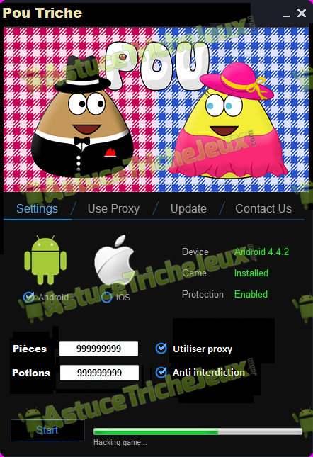 Pou Hack,Pou hack apk,Pou hack ios,Pou hack android,Pou cheat,Pou hack tool,Pou cheats android,Pou android hack,Pou ios cheat,Pou telecharger,Pou triche,Pou pirater,Pou coins,Pou potions,Pou francais,Pou FR,Pou gratuit triche,Pou astuce, Pou triche,Pou astuce,Pou piratage, telecharger Pou triche,Pou telecharger astuce, telecharger Pou piratage,Pou iphone,Pou android, Pou ilimite resources, Pou ilimite diamants,Pou ilimite xp,Pou ilimite d'or, Pou ilimite pieces,Pou ilimiteagent,Pou ilimitegemmes,Pou ilimite especes,Pou ilimite points, comment tricher Pou, comment pirater Pou, cheats pour Pou, hacks pour Pou